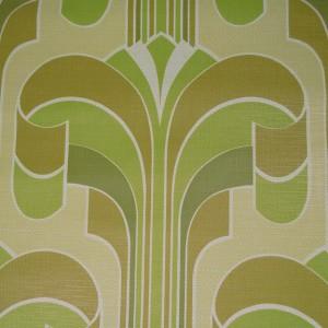 design collection berlin lampen m bel wohnaccessoires und designklassiker aus den 50er 60er. Black Bedroom Furniture Sets. Home Design Ideas